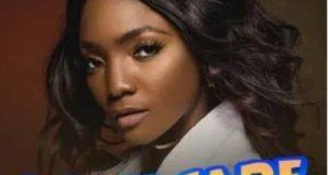 Simi – I Dun Care [AuDio]