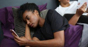 Ten cogent reasons why having a backup boyfriend is dangerous for women