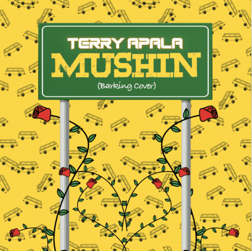 Terry Apala – Mushin [AuDio]