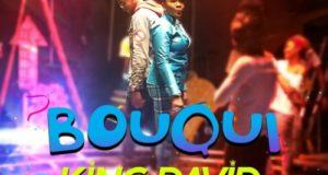 Bouqui – King David ft Angeloh