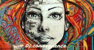 DJ Consequence – Vanessa Baby ft Wande Coal [AuDio]
