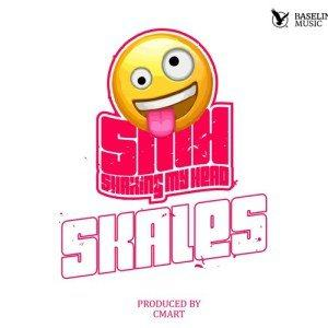 Skales – Shaking My Head (SMH) [AuDio]