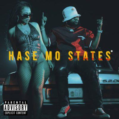 Cassper Nyovest – Hase Mo State [AuDio]
