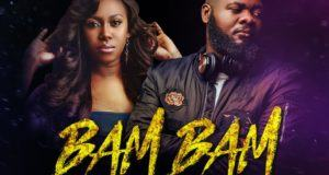 Crowd Kontroller – Bam Bam ft Niniola AuDio