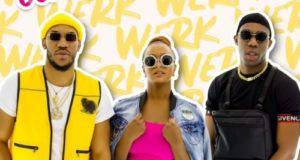DJ Cuppy – Werk ft Skuki [AuDio]