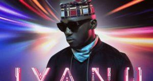 DJ Spinall – Your DJ ft Davido [AuDio]