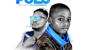 Destiny Boy – Fala Folo ft 2T UponDeeBeatz [AuDio]