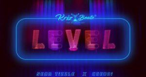Kriz Beatz – Level ft Sean Tizzle & Ceeboi [AuDio]