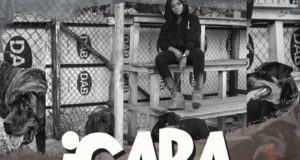 Mz Kiss – Igara [ViDeo]