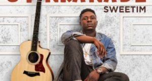 Oyinkanade – Sweetim [AuDio]