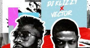 Samklef – Finally ft Vector [AuDio]