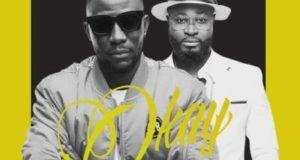 Seriki – Okay ft Harrysong [AuDio]
