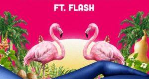 Show Dem Camp – Tropicana ft Flash [AuDio]