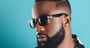 Iyanya – Credit ft Don Jazzy [AuDio]
