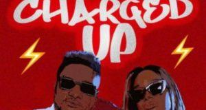 Masterkraft & Cuppy – Charged Up [AuDio]