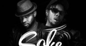 Runtown & Xtraordinaire – Soke [AuDio]