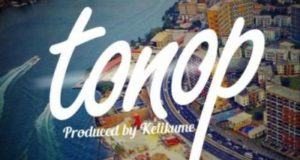 Sound Sultan – Tonop [AuDio]