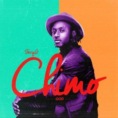Terry G – Chimo [AuDio]