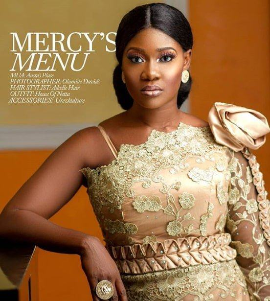 mercy johnson new photos 12037698146