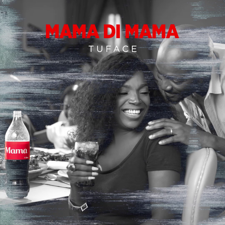 2Baba – Mama [AuDio]