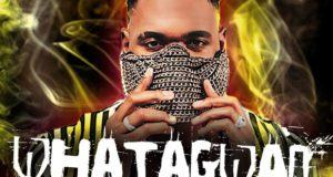 Ajaeze – Whatagwan (The Movie) [ViDeo]