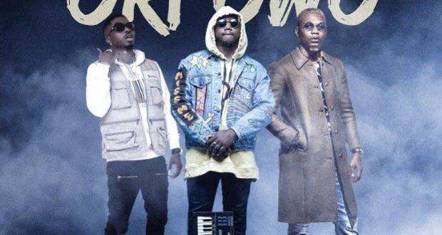 D'Tunes – Ori Owo ft Reminisce & SkiiBii [AuDio]