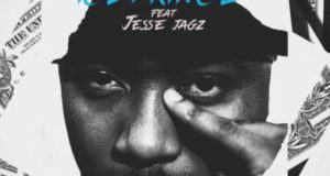 Ice Prince – Control Number ft Jesse Jagz [AuDio]