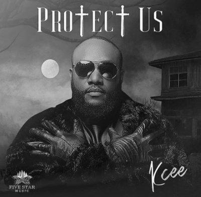 Kcee – Protect Us [AuDio]