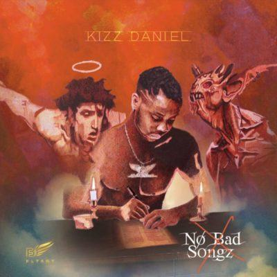 Kizz Daniel – Ghetto ft Nasty C [AuDio]