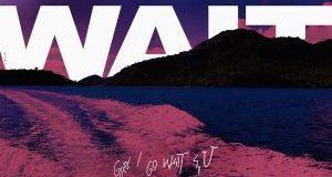 Maleek Berry – Wait [AuDio]