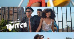 Mayorkun – Red Handed ft Dremo, Peruzzi & Yonda [ViDeo]