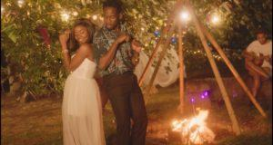 Mr Eazi – Surrender ft Simi [ViDeo]