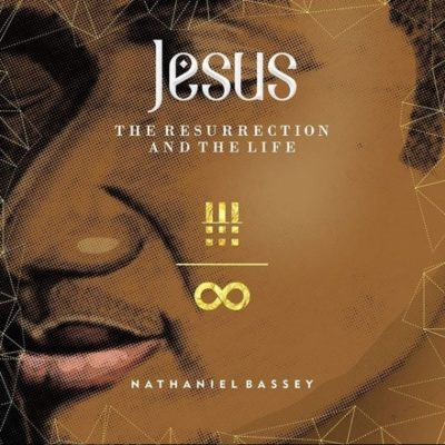 Nathaniel Bassey – Awamaridi ft Tomi Favored & Tope Alabi [AuDio]