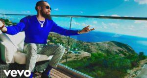 Phyno – Iyilu Ife [ViDeo]