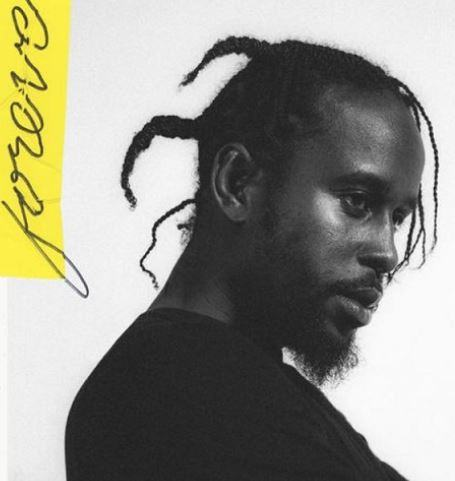 Popcaan – Dun Rich ft Davido