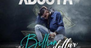 Xbusta – Billion Dollar [AuDio]