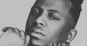 Eben – Shepherd Of My Soul [AuDio]