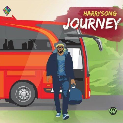 Harrysong – Journey [AuDio]