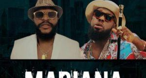 Kaha – Mariana ft Timaya [AuDio]