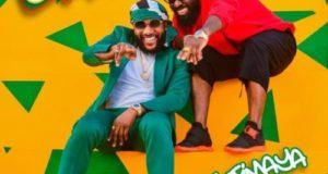 Kcee – Erima ft Timaya [AuDio]