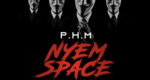 PentHauze Music ft Phyno, Rhatti, Nuno & Superboy Cheque – Nyem Space [AuDio]