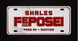 Skales – Feposi [AuDio]