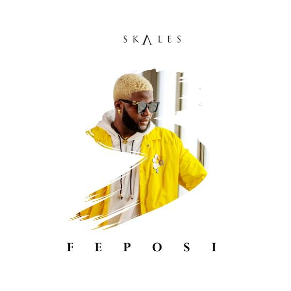 Skales – Feposi [ViDeo]