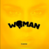 Tekno – Woman [AuDio]