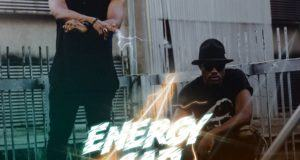 Do2dtun – Energy Gad ft Vector [AuDio]