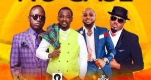 Guccimaneeko – No Case ft Pasuma, Davido, DJ Jimmy Jatt [ViDeo]