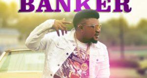 Ice K – Sure Banker [AuDio + ViDeo]