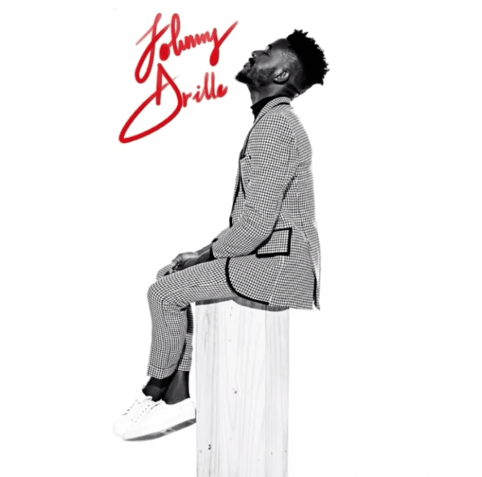 Johnny Drille – Forever [ViDeo]