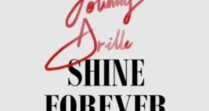Johnny Drille – Shine + Forever [AuDio]