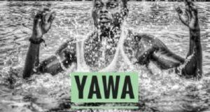 Kelly Hansome – Yawa [AuDio]